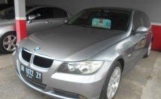 Jual BMW 323i E36 2.5 Manual 2005
