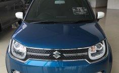 Suzuki Ignis GX 2018 Dijual
