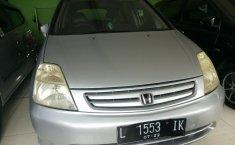 Honda Stream 2.0 2003 Dijual