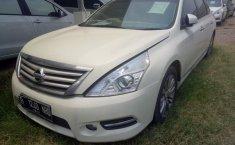 Nissan Teana 250XV A/T 2016 Dijual