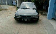Honda Maestro Tahun 1991 Dijual