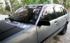 Suzuki Forsa 1988 Dijual