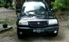 Suzuki Grand Escudo 2.0 2001 Dijual