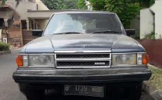 Toyota Corona Mark II 1985 Dijual