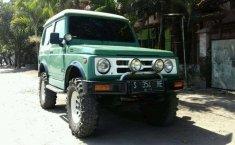 1986 Suzuki Jimny Dijual