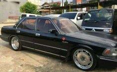 Toyota Crown Royal Saloon 1991 kondisi terawat