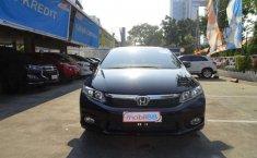 Jual Honda Civic 2 2014