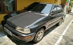 Daihatsu Classy 1994 Dijual