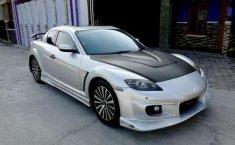 Mazda RX-8 Built Up Limited Edition 2005 Dijual