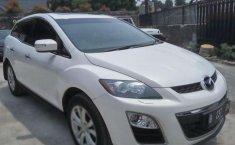 Mazda CX-7 GT 2.3 A/T 2010 Mulus Terawat