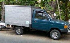 Jual Toyota Kijang Pick-Up 1996