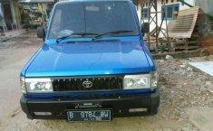 Jual Toyota Kijang Pick-Up 1995
