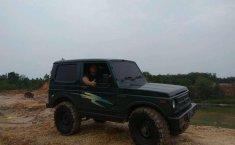 Suzuki Jimny 1997 Dijual