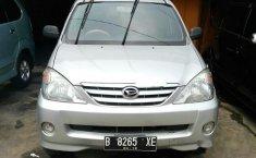 Daihatsu Xenia Li 2006 Dijual