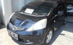 Honda Jazz S 2010 Dijual