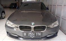 Jual Mobil BMW 320i 2014