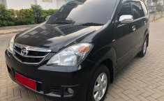 Jual Toyota Avanza 1.3 G Manual 2011