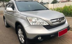 Honda New CR-V 2.4 AT 2008 Dijual