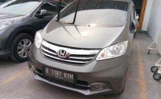 Jual Mobil Honda Freed 1.5 2014