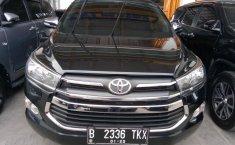 Jual Toyota Kijang Innova 2.0 G 2017