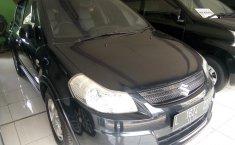 Suzuki X-Over SX4 2009 Dijual