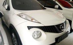 Nissan Juke RX 2012 Dijual