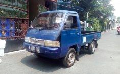 Jual Mobil Suzuki Carry Pick Up Futura 1.5 NA 2003