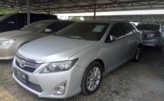 Toyota Camry Hybrid A/T 2014 Dijual