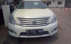 Nissan Teana 250XV A/T 2014 Dijual
