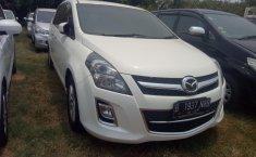 Mazda 8 2.3 A/T 2014 Dijual