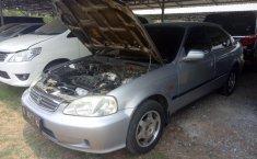 Honda Civic 1.6 Automatic 2000