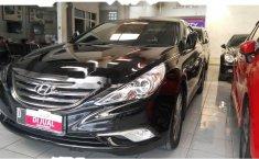 Jual Hyundai Sonata GLS 2014