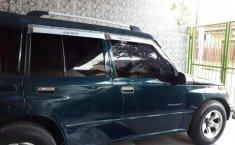 Suzuki Sidekick 1996 murah