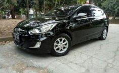 Dijual Hyundai Grand Avega GL 2011