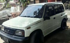 Suzuki Sidekick 1.6 1996 Dijual