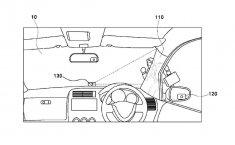 Bisa Gantikan Spion, Kia dan Hyundai Patenkan Pilar A Transparan