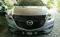 Mazda CX-9 AWD Facelift 2013 Dijual