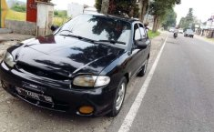 Hyundai Accent 1.5 2001 Dijual