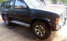 Nissan Terrano SGX 1996 Dijual