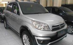 Daihatsu Terios TX 2014 Dijual