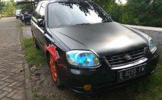 Hyundai Accent GLS 2004 Dijual