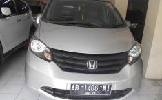 Honda Freed 1.5 2011 Dijual