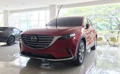 Mazda CX-9 3.7 NA 2018 Dijual