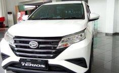 Jual Daihatsu Terios R 2018