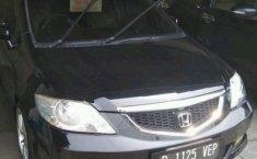 Honda City Type Z 2007 Dijual