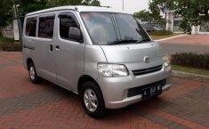 Daihatsu Gran Max D 2008 Dijual