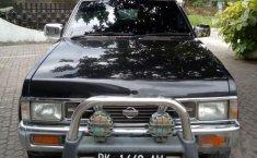 Nissan Terrano Grandroad G1 2003 Dijual