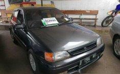 Toyota Starlet 1.0 1996 Dijual