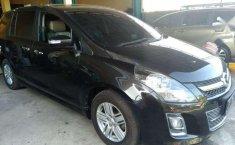 Mazda 8 2.3 L AT 2012 Dijual