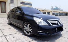 Nissan Teana XV 2013 Dijual